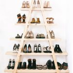 10-repurposed-old-ladder-ideas-homebnc