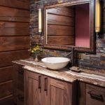 10-rustic-bathroom-design-decor-ideas-homebnc