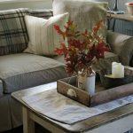 10-rustic-centerpiece-ideas-homebnc