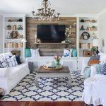 10-rustic-chic-living-room-ideas-homebnc