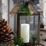 10-rustic-farmhouse-christmas-decor-ideas-homebnc