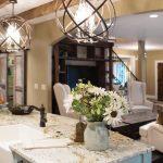 10-rustic-glam-decorations-ideas-homebnc