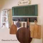 10-rustic-home-decor-ideas-homebnc