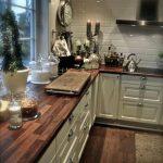 10-rustic-kitchen-cabinets-ideas-homebnc