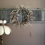 10-rustic-wall-decor-ideas-homebnc