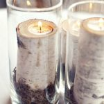 10-rustic-winter-decor-ideas-after-christmas-homebnc