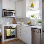 10-small-kitchen-decor-design-ideas-homebnc