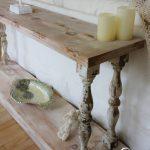 10-sofa-table-ideas-homebnc
