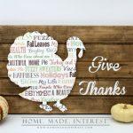 10-thanksgiving-decor-ideas-homebnc