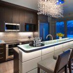 10-the-espresso-elegance-modern-kitchen-homebnc