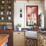 10-vintage-kitchen-design-decor-ideas-homebnc