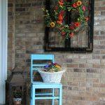 10-vintage-porch-decor-ideas-homebnc
