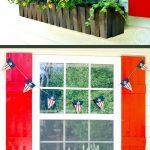 10-window-box-planter-ideas-homebnc