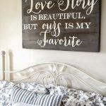 10-wood-signs-ideas-homebnc
