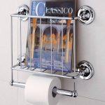 11-bathroom-magazine-racks-ideas-homebnc