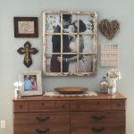 11-bedroom-wall-decor-ideas-homebnc