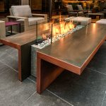 11-behind-a-glass-wall-outdoor-fireplace-idea-outdoor-fireplace-idea-homebnc