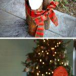 11-christmas-porch-decoration-ideas-homebnc-1
