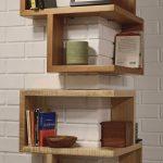 11-corner-storage-ideas-homebnc