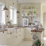 11-cottage-kitchen-design-decorating-ideas-homebnc