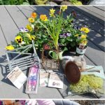 11-diy-backyard-projects-ideas-homebnc
