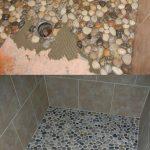 11-diy-bathroom-ideas-homebnc