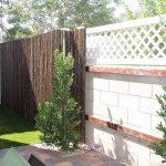 11-diy-fence-ideas-homebnc