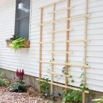11-diy-garden-trellis-projects-ideas-homebnc