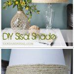 11-diy-lamp-shade-ideas-homebnc