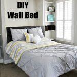 11-diy-murphy-bed-ideas-homebnc