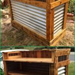 11-diy-outdoor-bar-ideas-homebnc
