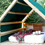 11-diy-outdoor-furniture-projects-ideas-homebnc-v2