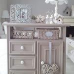11-diy-shabby-chic-decoration-ideas-homebnc
