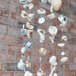 11-diy-shell-projects-ideas-homebnc