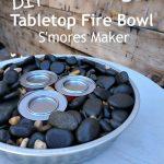 11-diy-table-top-fire-bowls-ideas-homebnc