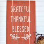 11-diy-thanksgiving-signs-ideas-homebnc