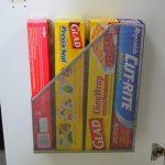 11-dollar-store-organization-storage-ideas-homebnc