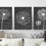 11-etsy-bedroom-decoration-ideas-to-buy-homebnc