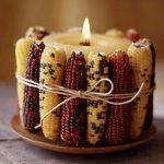 11-fall-candle-decoration-ideas-homebnc