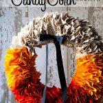 11-fall-door-wreath-ideas-homebnc