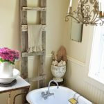 11-farmhouse-bathroom-design-decor-ideas-homebnc