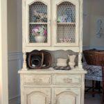 11-farmhouse-dining-room-design-decor-ideas-homebnc