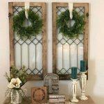 11-farmhouse-furniture-decor-ideas-homebnc