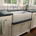 11-farmhouse-kitchen-sink-ideas-homebnc