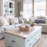 11-farmhouse-living-room-design-and-decor-ideas-homebnc