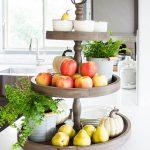 11-farmhouse-style-tray-decor-ideas