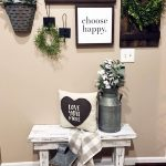 11-farmhouse-wall-decor-ideas-homebnc