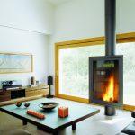 11-frame-of-simplicity-fireplace-design-homebnc