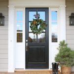 11-front-door-color-ideas-homebnc