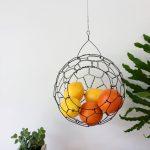 11-fruit-and-vegetable-storage-ideas-homebnc